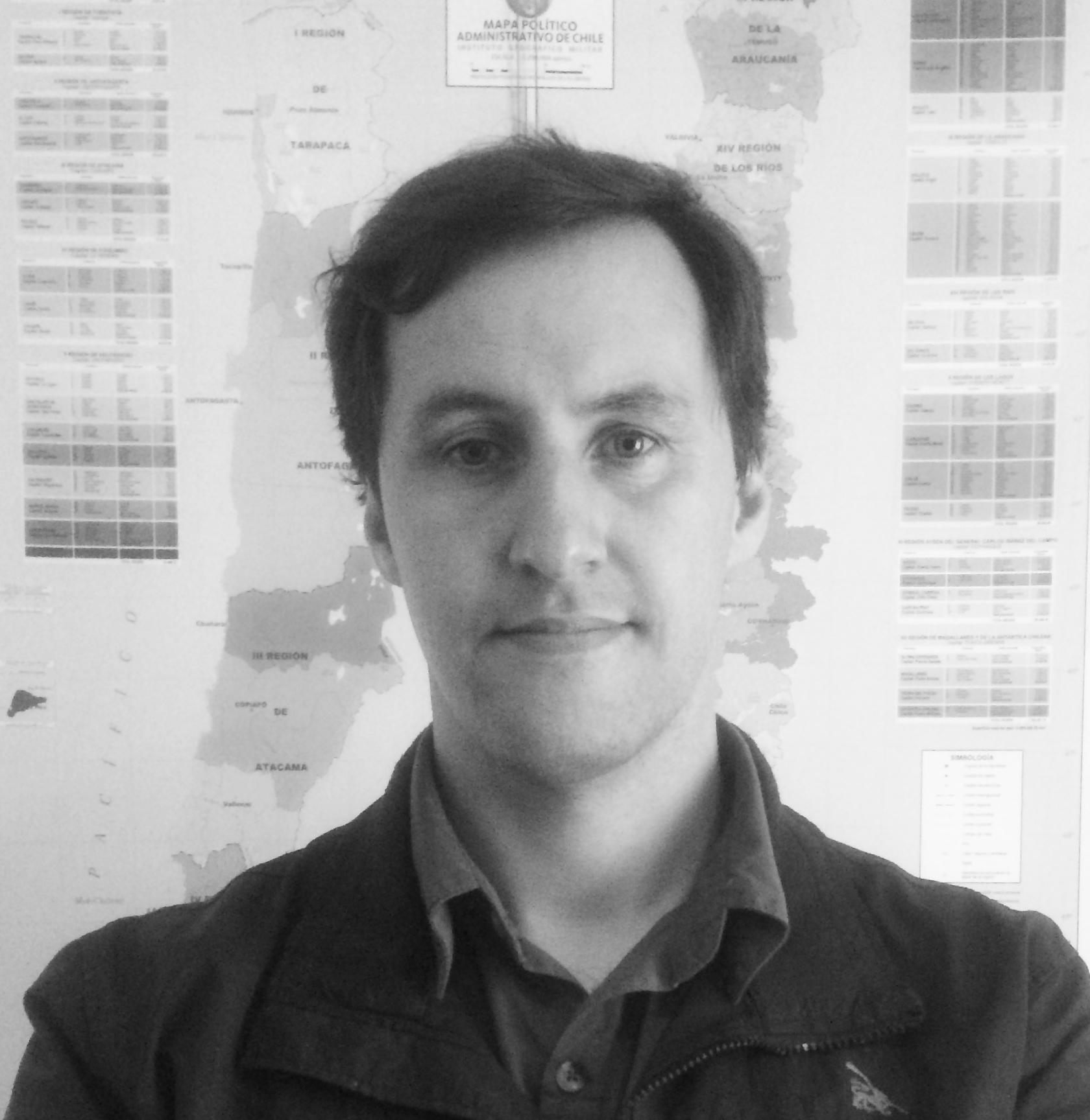 Sergio ahumada b52cd1a7 68bd 40e7 9987 01f004e3f5f8