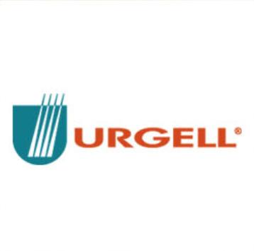 Urgell 46cd9eef 4ad7 41ba 8d1f d4d78b6e16ba