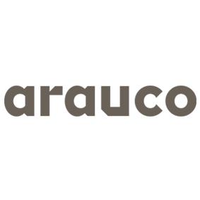 Arauco 1 340f81bc 352c 42ca 94b2 1ceb28e8bad7