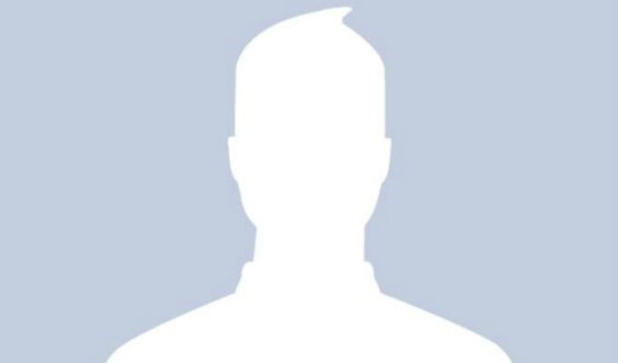 Facebook profile picture db5d339a 80a2 4654 80c6 50ed8f2c4c17