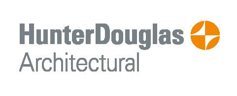 Logo hd architectural db95f103 3180 4a19 b4fc 277b1524699d