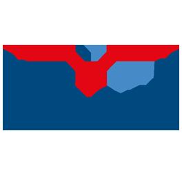 Logo volcan 2016 de3bcb84 97c1 43bf 9cb3 fcfa08485dea 7750c746 df89 422d b643 22915e201ec9