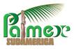 Palmex logo e6b4ce76 3167 42c9 891c df2c79ecf821