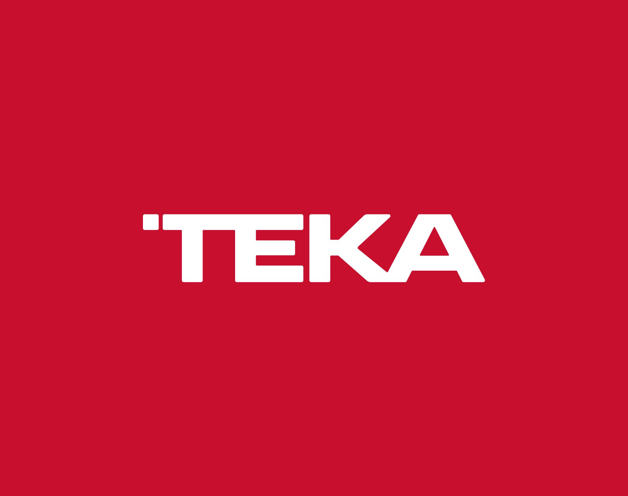 Teka new logo 8a695145 6121 4923 9d86 0e77b53c5409