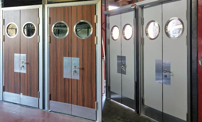 CASINO PDI - puerta HPL 0.7