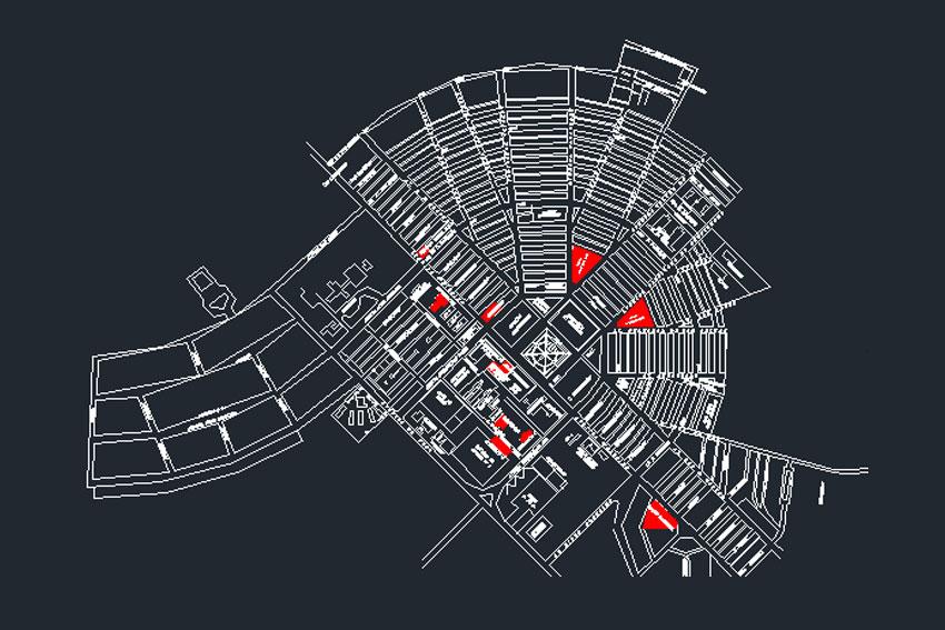 ciudad el salvador