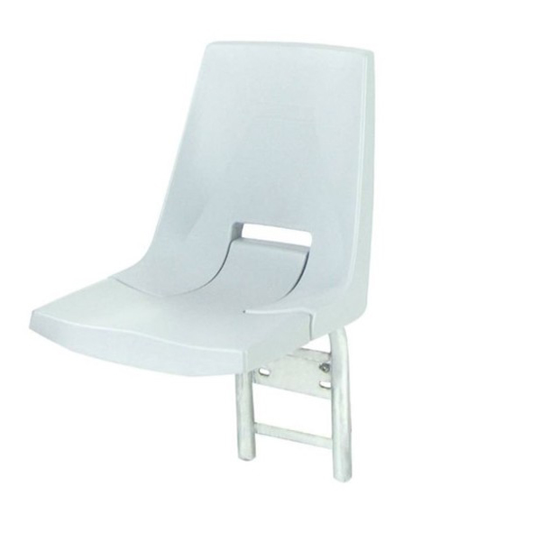 asiento diamond II sysprotec