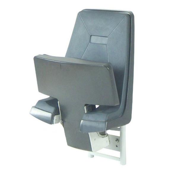 asiento 2 diamond II sysprotec