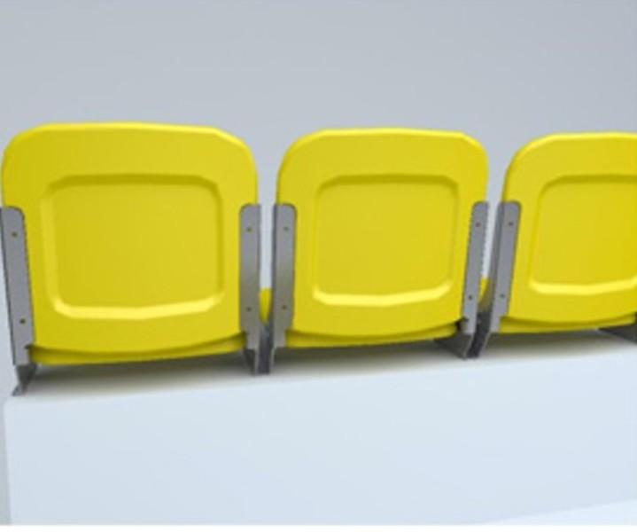imagen 2 asiento kook sysprotec