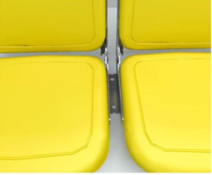 imagen 3 asiento kook sysprotec