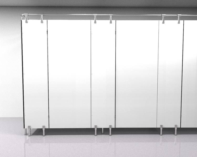 imagen 2 panel fenolico baños sysprotec