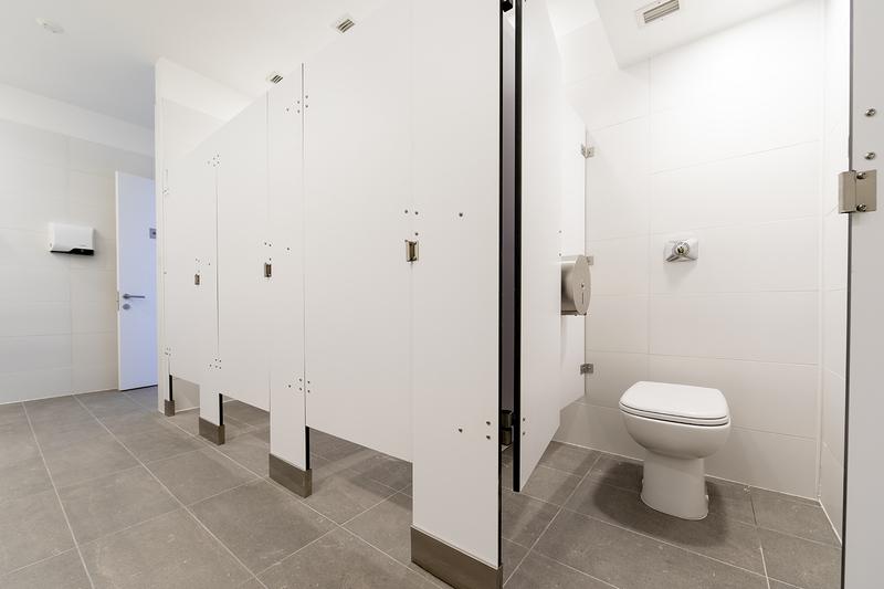 imagen 2 divisor baño fenolico sysprotec