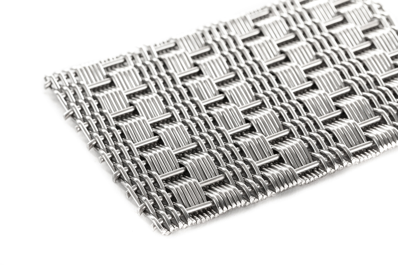 img4 malla metalica sysprotec