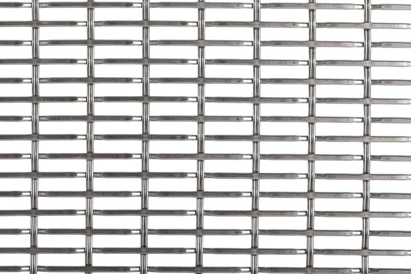 img11 malla metalica sysprotec