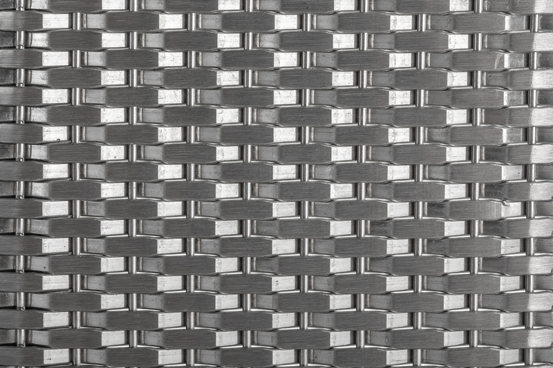 img9 malla metalica sysprotec