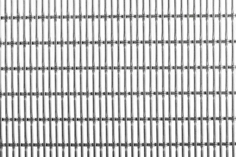 img13 malla metalica sysprotec
