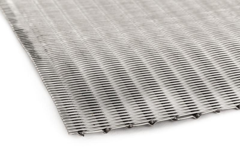 img20 malla metalica sysprotec