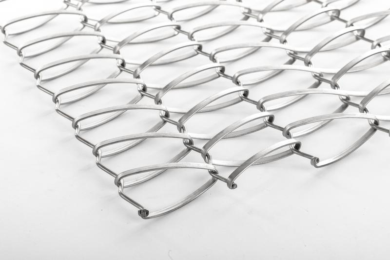img26 malla metalica sysprotec