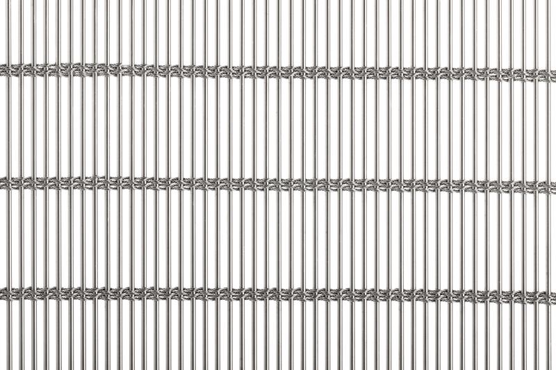img27 malla metalica sysprotec