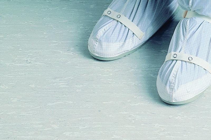 imagen piso vinilico polyflor sd sysprotec