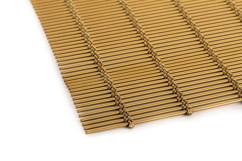 img30 malla metalica sysprotec
