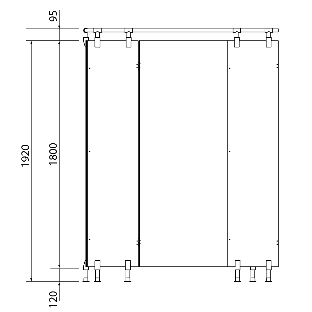 esquema 1 division panel fenolico sysprotec