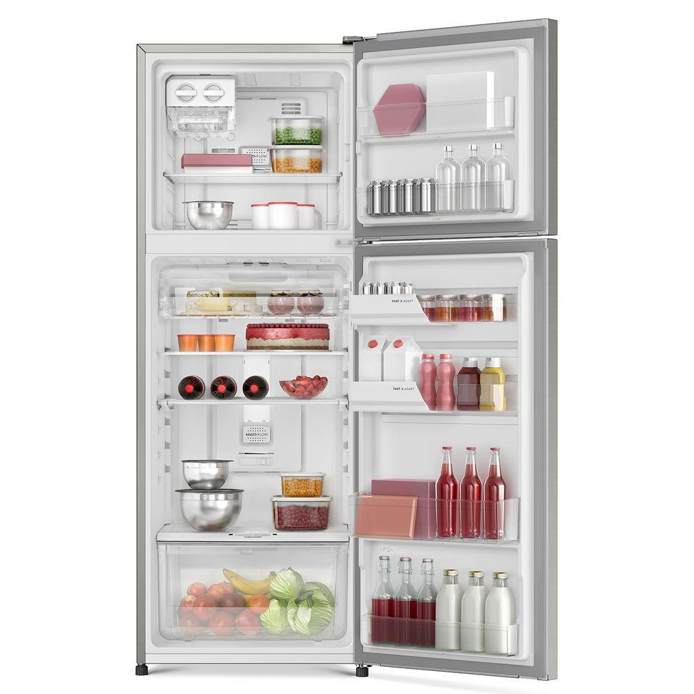 img 2 refrigerador advantage 5300