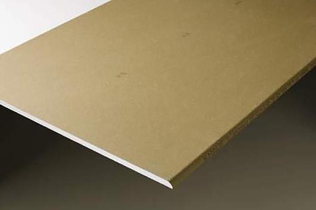 Aislación Acústica Silentboard