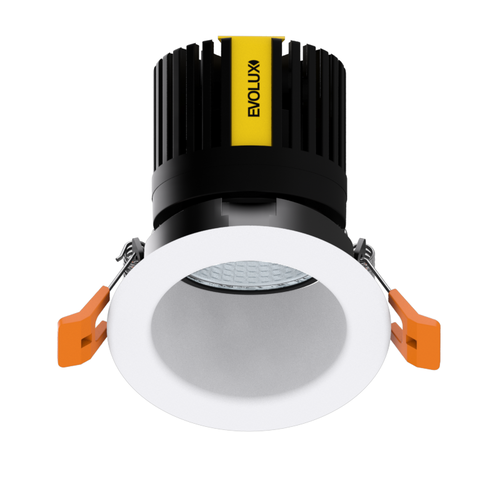 Downlight empotrable led MagicDownlight