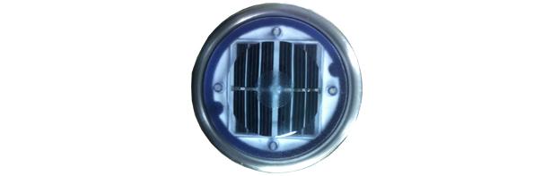 Baldosas Solares
