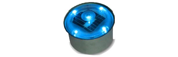 Baldosas Solares II