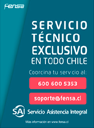 CAMPANA FXD 6465_SERVICIOTECNICO