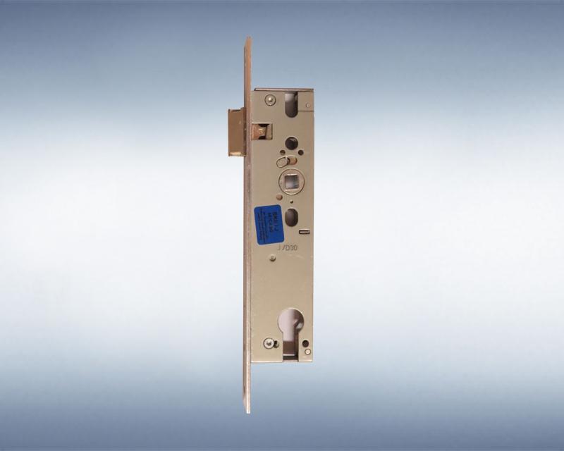 componente 1 solucion aluminio puerta g-u