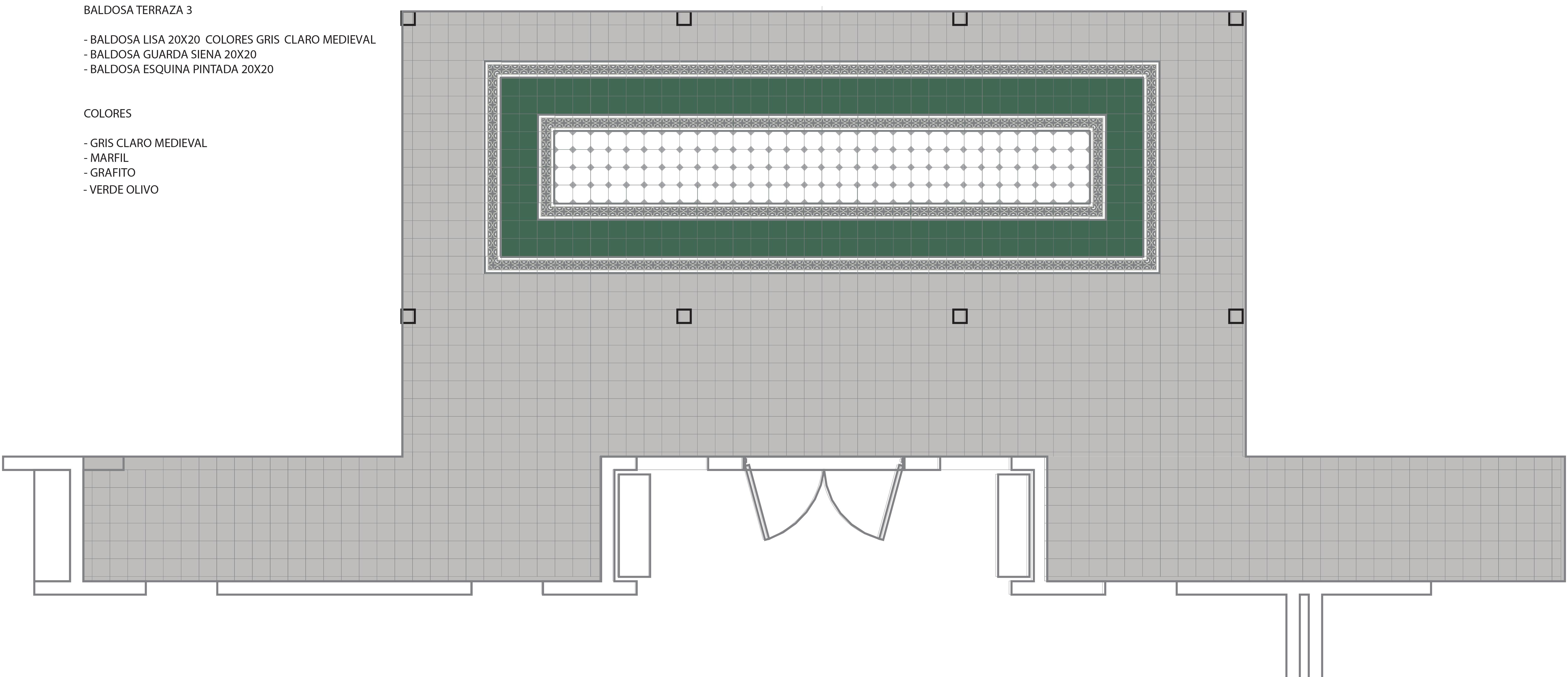 img2 terraza