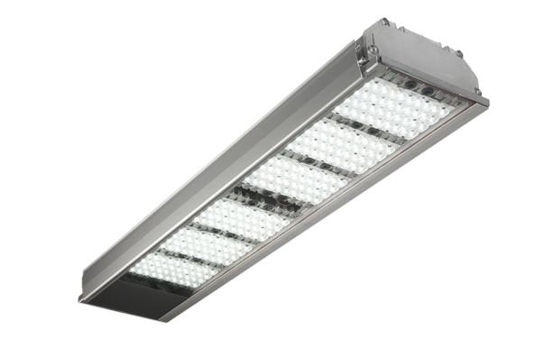FV32 LED