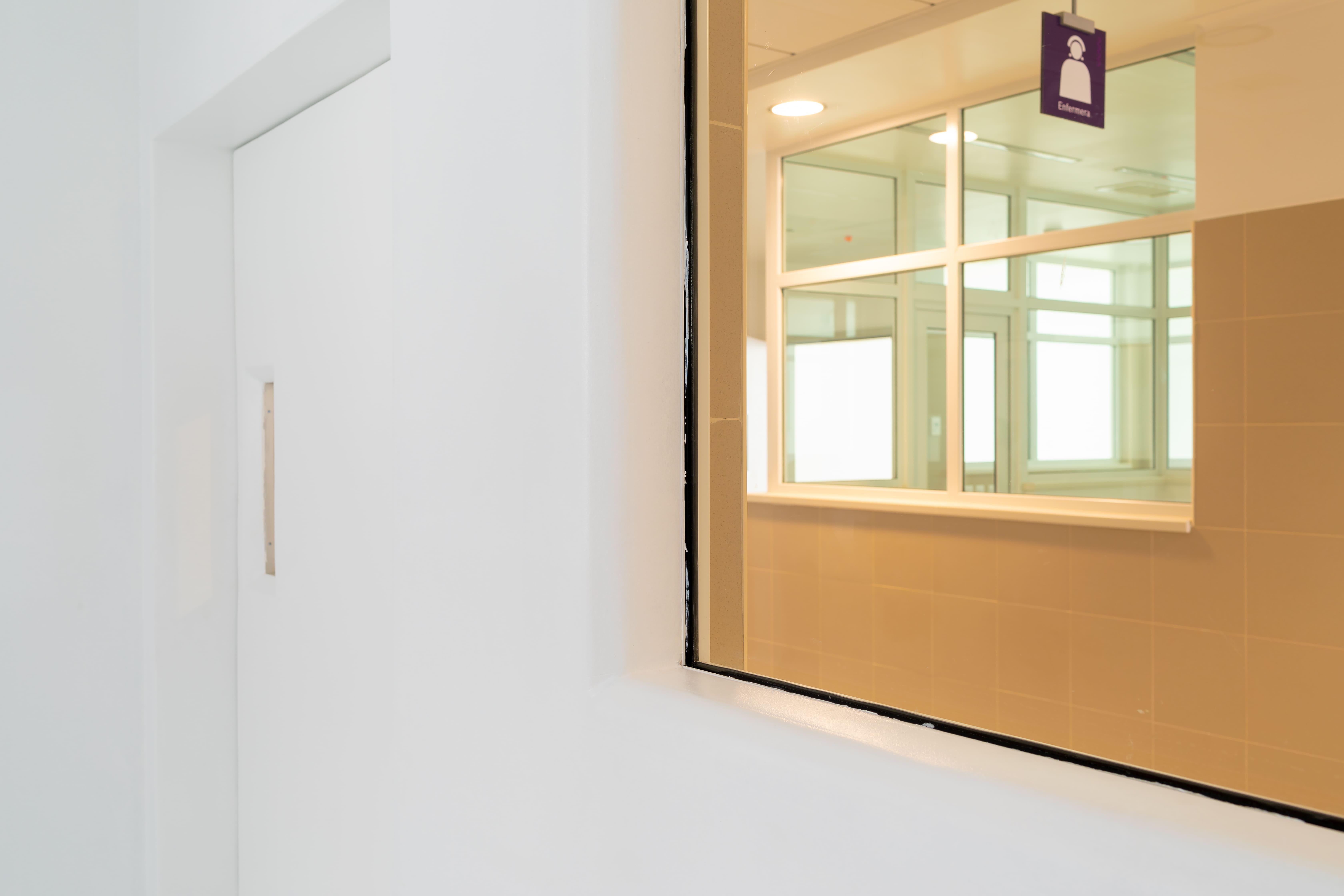 imagen 3 placa osb revestimiento seguridad sysprotec