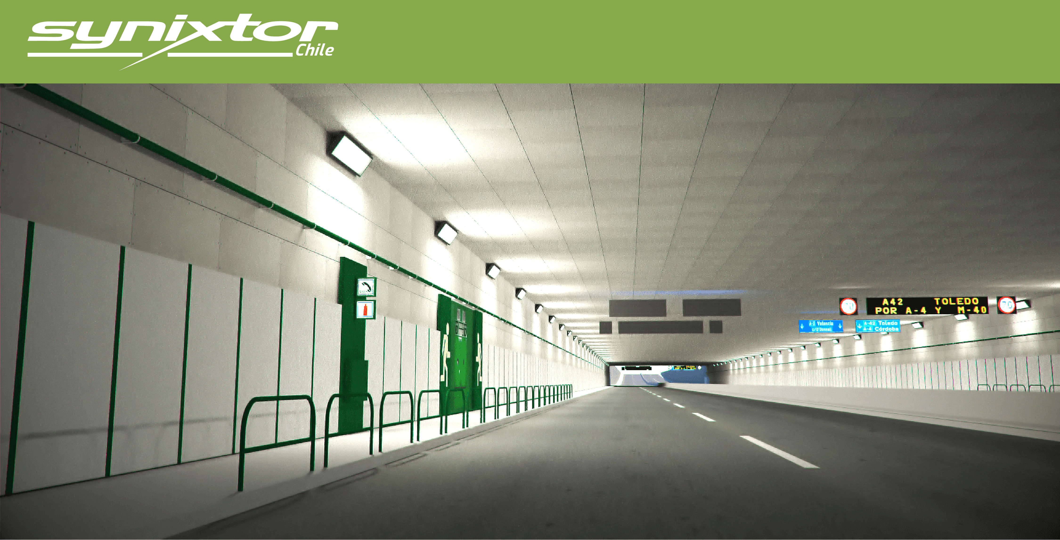 imagen tecbor panel proteccion tuneles synixtor