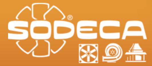 icono marca sodeca