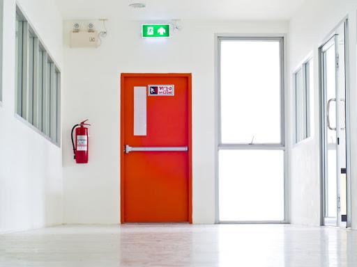 img 1 puerta synixtor