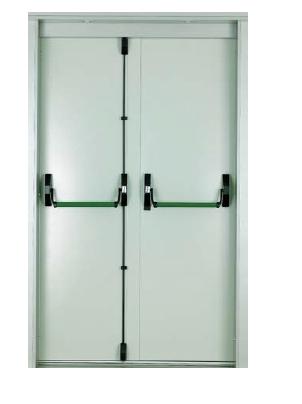 img 2 puerta synixtor