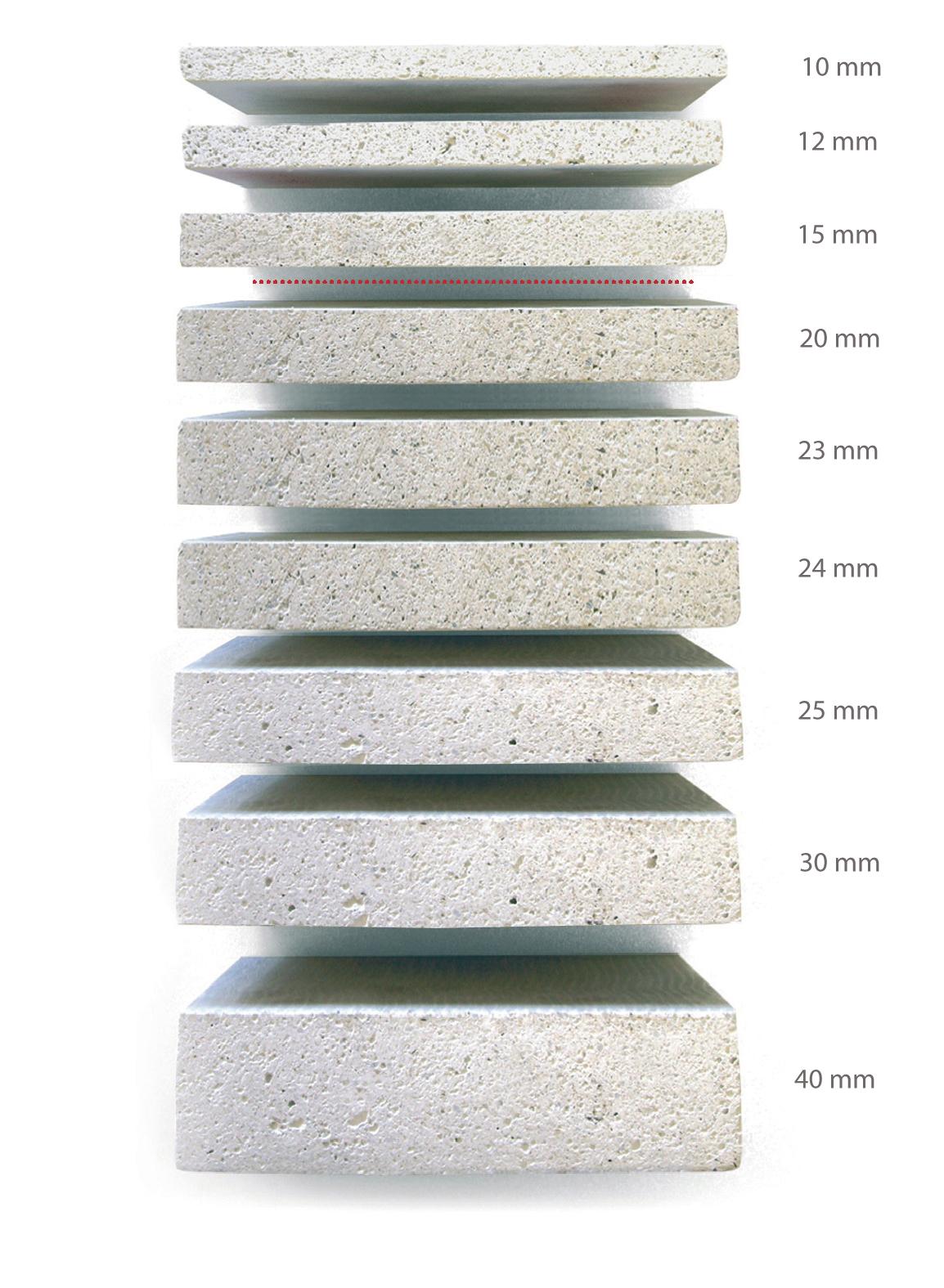 imagen formato tecbor placa magnesio
