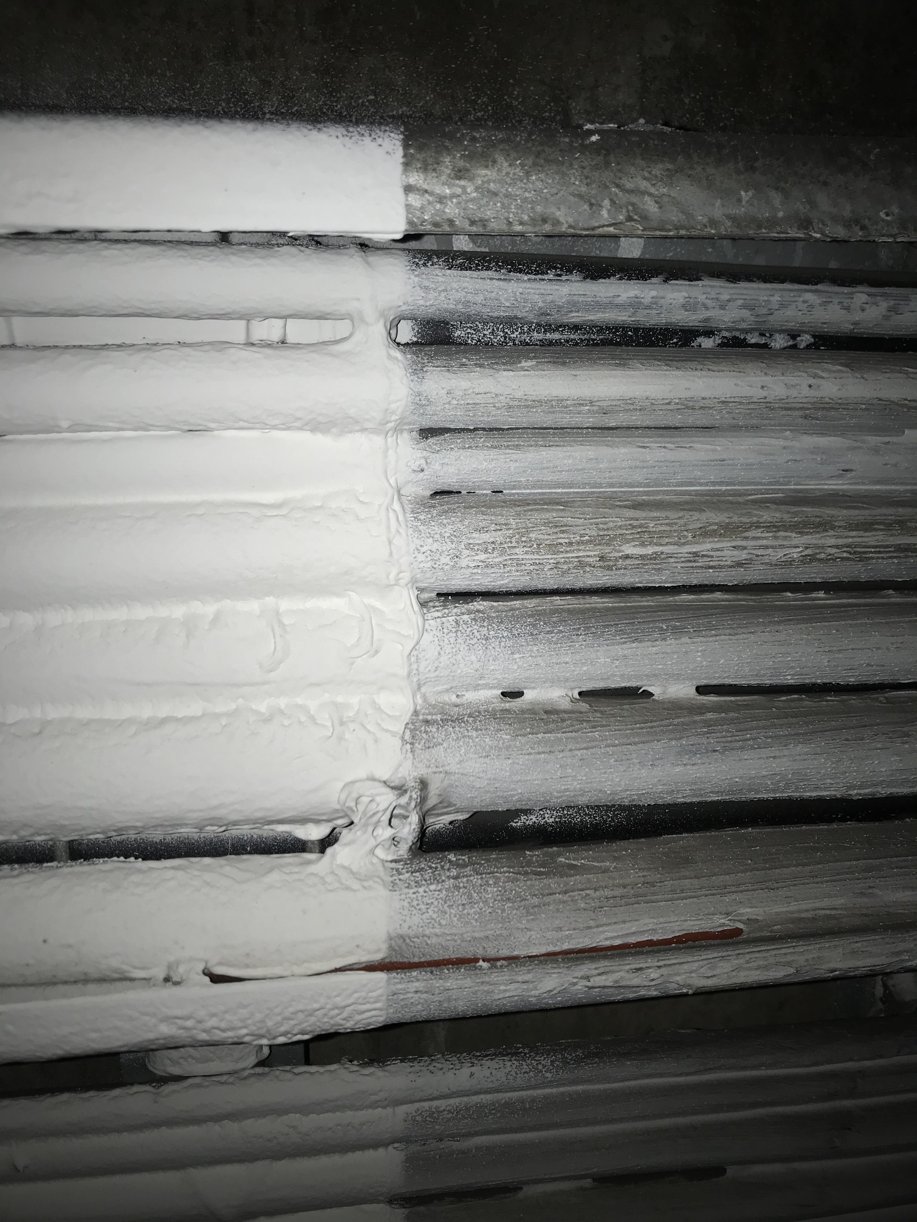img 6 instalacion pintura intumescente