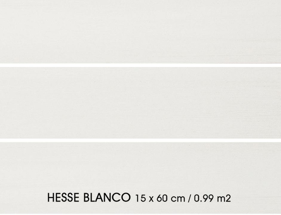 Gres Esmaltado Hesse Wasser