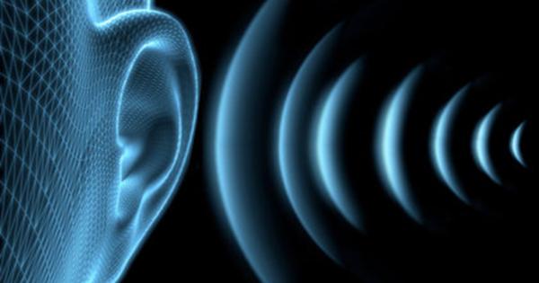 vibración sonido