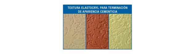 LP Estuco Panel