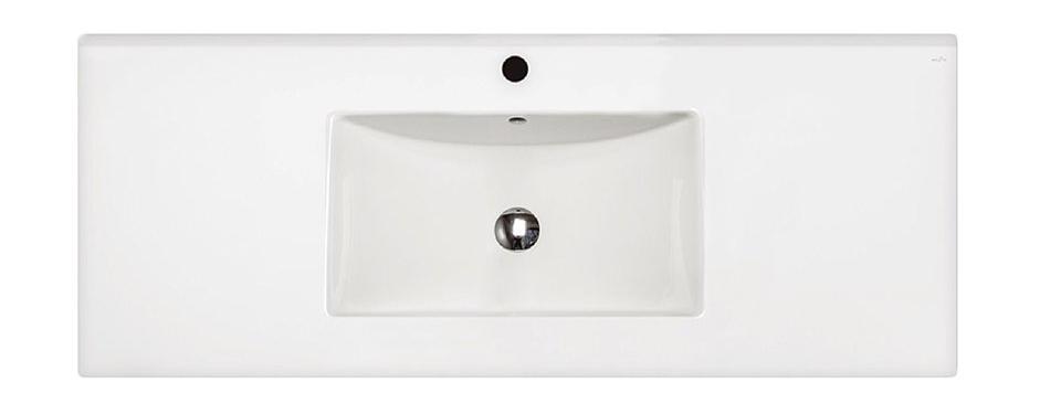Lavamanos N-Knut  Wasser