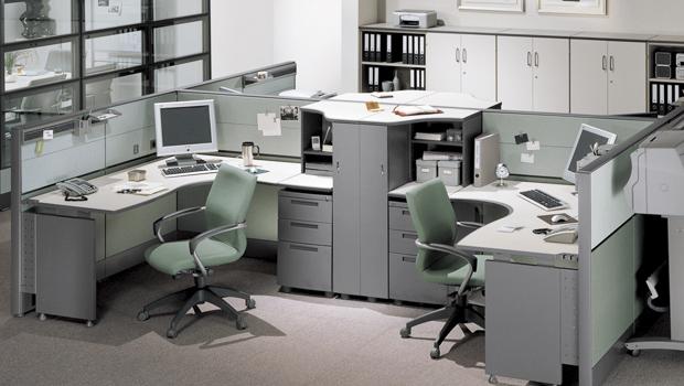 MEGAPLAN  Sistema de oficinas