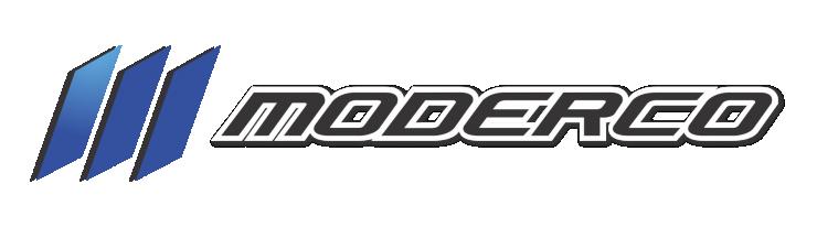 logotipo moderco sysprotec