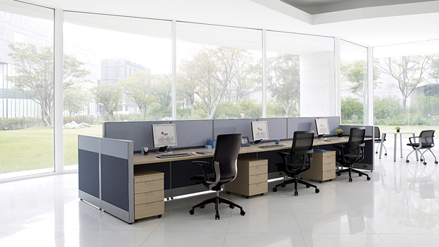 MULTIPLAN  Sistema de oficinas