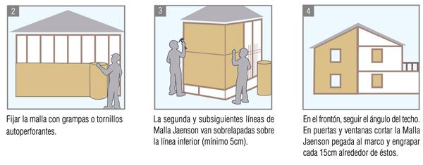 Malla Jaenson